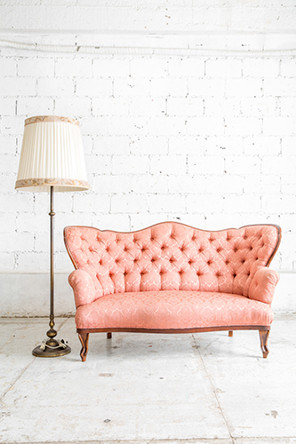 antike polster in berlin meisterpolsterei franke. Black Bedroom Furniture Sets. Home Design Ideas
