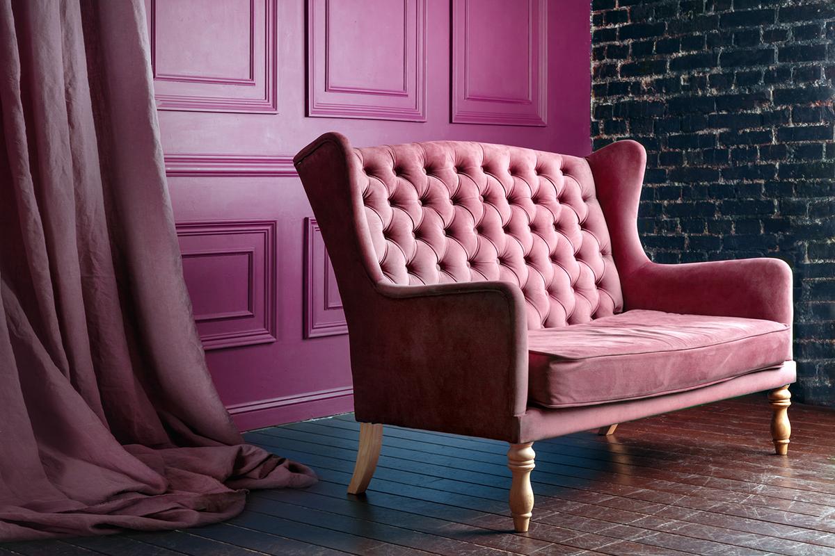 Polster deine Möbel auf in Berlin