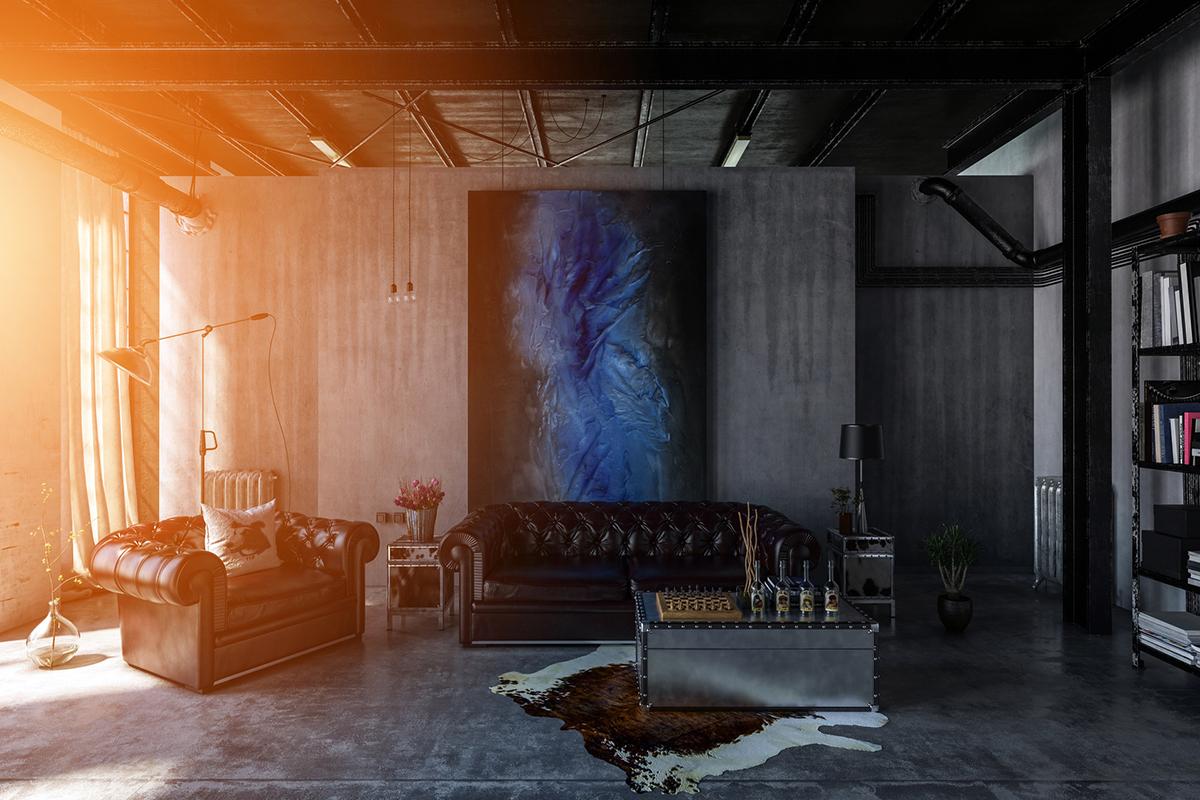 ledersessel aufbereiten berlin meisterpolsterei franke. Black Bedroom Furniture Sets. Home Design Ideas
